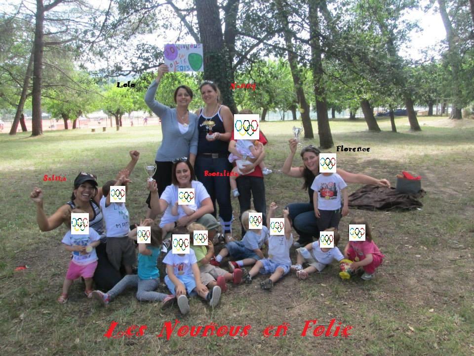 Les J.O. des Nounous en Folie dans Nos Sorties 1255_151408575044854_1110211153_n